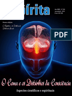 Tribuna-Espirita-nº-184 Esquizofrenia
