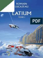 Latium by Lucazeau Romain (z-lib.org)