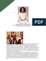 O Segredo Oprah entrevista2