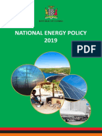 The-National-Energy-Policy-2019