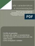 geraoalfa-140508062858-phpapp01