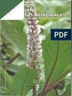 Vademecum Colombiano Plantas Medicinales (2)