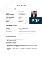 jennyhojadevida-120829153112-phpapp01-convertido