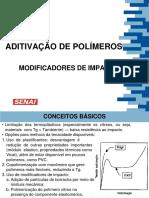 AULA10_MODIFICADORES DE IMPACTO