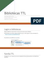 Bibliotecas TTL (4)