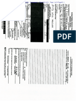 Springsteen court document
