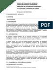 """Proyecto de Voluntariado Universitario """"Banca Solidaria"""""""
