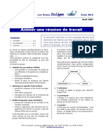 F36-2_Animer_une_reunion_de_travail_cle26a647-2