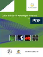 Tecnicas Digitais COR Capa 20091124