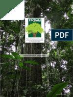 PPCDAm_Plano-Operativo
