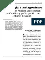 Estrategia_y_antagonismo._Acerca_de_la