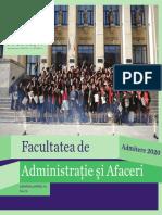 Brosura_Admitere_Facultatea_de_Administratie_si_Afaceri_2020