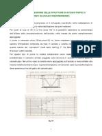 LA PRECOMPRESSIONE DELLE STRUTTURE IN ACCIAIO PARTE III PONTI IN ACCIAIO PRECOMPRESSO