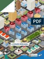 Teresina-Agenda-2030
