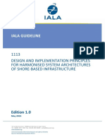 1113-Ed.1-Design-and-Implementation-Principles-for-Harmonised-System-Architectures-of-Shore-based-Infrastructure_May2015