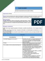 PLANO_DE_ENSINO_PROFESSOR_PESQUISADOR_EM_EDUCACAO_HISTORICA