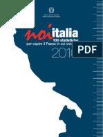 NoiItalia2010