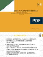 1.0 SEMANA 1_SESION 7_FALLAS DEL MERCADO (1)