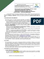 EDITAL 02-2021 - EAD 2021 atualizado pela retificação 02_02_2021