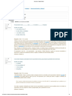 Introdução a Orçamento Público - Exercícios de Fixação - Módulo I