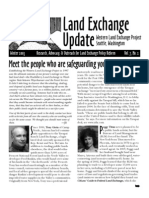 WLP News No 11