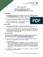 Edital_Artes_Plasticas_e_Contemporaneidade_2021_2023_