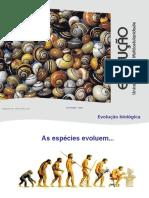 01_Evolucao_-_Unicelularidade_Multicelularidade