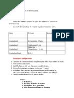 Evaluation_a_distance_métiers_en_sciences_et_tech_2