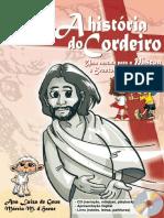CDM17_E-book-A-Historia-do-Cordeiro