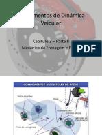 Cap_03-Transmissao_de_forca_pneu_pista-Parte II-Freios