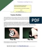FlexibleCards-LMT.en.es