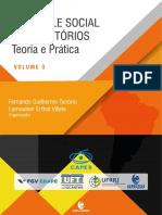 Controle Social de Territórios_ Teoria e Prática – Volume 3
