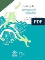 guia_participacion_ciudadana
