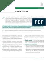 210202-protocolo-vigilancia-covid
