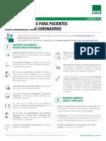 ficha_carta_pacientes_con_pcr_positiva_experiencia