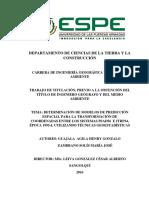 T-ESPE-053093