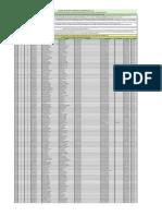 Listado-Inscritos-Oferta-Pregrado-2021-1