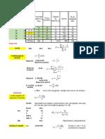 Tabel 1 probl 1 - TC1 statistica