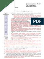1 lista de exercicios_pi-321_gabarito