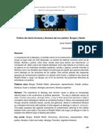 Politica_del_efecto_ficcional_y_literatu