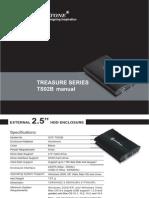Multi-TS02-Manual