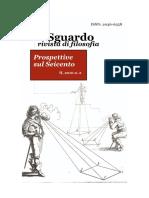 2010-02.-Prospettivesulseicento