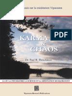 KarmaChaos.fr