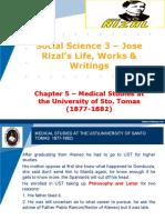 -Chapter-5-Rizal