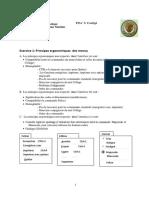 TD3 Corrig e. Valuation Des IHMs