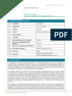 5984-5984-707096 - Enfoque y Tendencias en Psicología Sistémica (1)