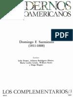 cuadernos-hispanoamericanos-22