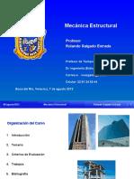 Presentacion-Mecanica-Estructural (1)