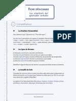 fiches_detachables (1)