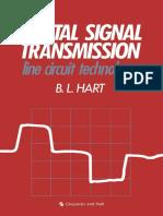 Digital Signal Transmission Line Circuit Technology ( PDFDrive )